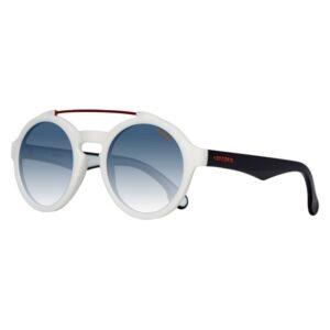 Óculos  Carrera 002-S-4NL-KU