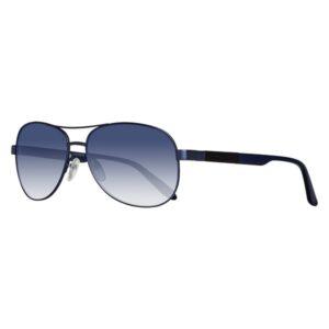 Óculos escuros Carrera 8019-S-TVJ-1D
