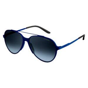Óculos escuros masculinoas Carrera 118/S HD T6M