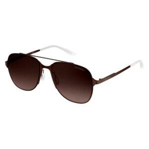 Óculos escuros masculinoas Carrera 114/S J6 FIR