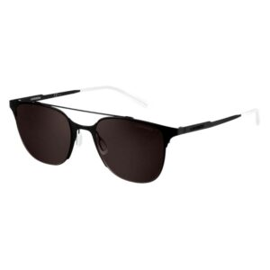 Óculos escuros unissexo Carrera 116-S-003-70