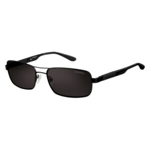 Óculos escuros Carrera 8018-S-10G-M9