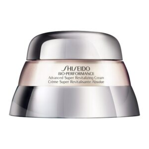 Creme Anti-idade Bio-performance Shiseido 50 ml