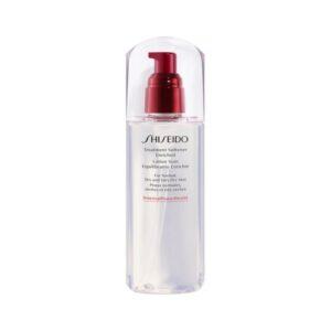 Balancing Lotion Defend Skincare Enriched Shiseido (150 ml)