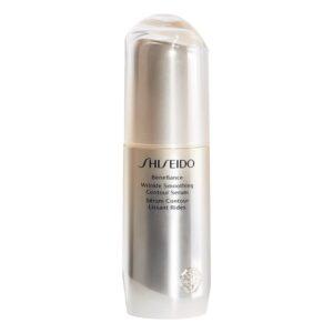 Sérum Antirrugas Benefiance Wrinkle Smoothing Shiseido (30 ml)