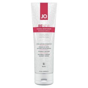 Creme Hidratante Vaginal System Jo 40735 (120 ml)