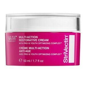 Creme Antirrugas Multi-action StriVectin (50 ml)