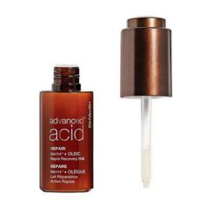Creme Antirrugas Advanced Acid StriVectin (30 ml)