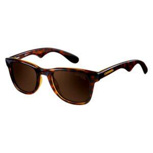 Óculos escuros unissexo Carrera 6000-791-SP