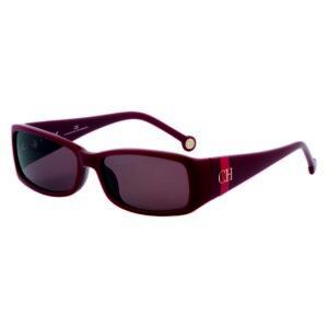 Óculos  Carolina Herrera SHE5125609FH