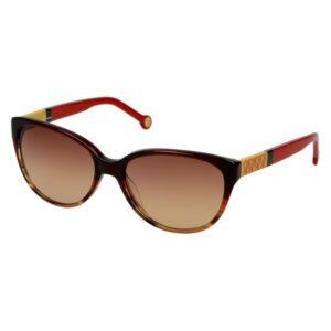 Óculos Carolina Herrera SHE572570ACL