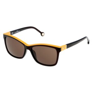 Óculos  Carolina Herrera SHE598550958