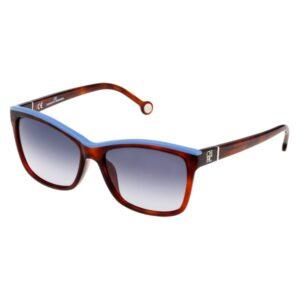 Óculos  Carolina Herrera SHE5985509XW