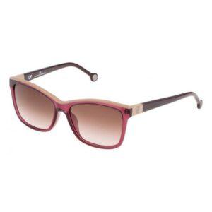 Óculos  Carolina Herrera SHE598550W48