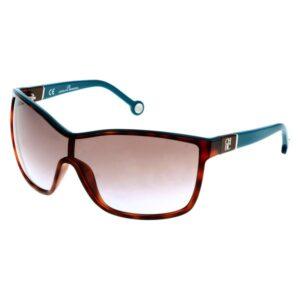 Óculos  Carolina Herrera SHE5999909XW