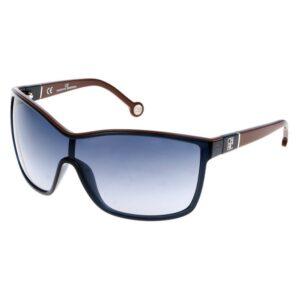 Óculos  Carolina Herrera SHE599990W47