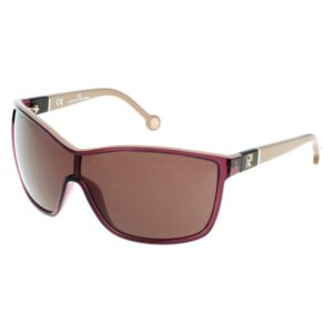 Óculos  Carolina Herrera SHE599990W48
