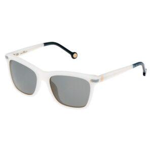 Óculos  Carolina Herrera SHE6035409EN