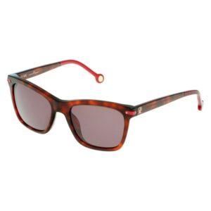 Óculos  Carolina Herrera SHE6035409XW