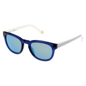 Óculos  Carolina Herrera SHE60550T31V