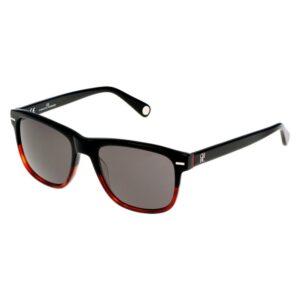 Óculos  Carolina Herrera SHE608540839
