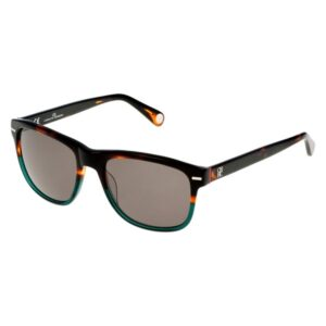 Óculos  Carolina Herrera SHE608540ADT