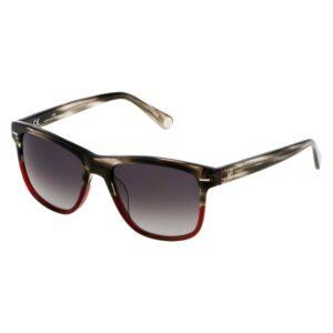Óculos  Carolina Herrera SHE608540V16