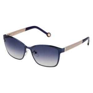 Óculos  Carolina Herrera SHE067560K63