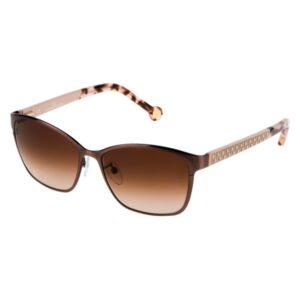 Óculos  Carolina Herrera SHE06756K05G