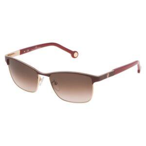 Óculos  Carolina Herrera SHE069560484