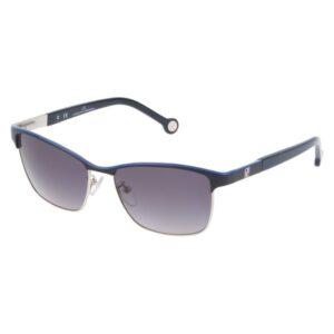 Óculos  Carolina Herrera SHE0695608PN