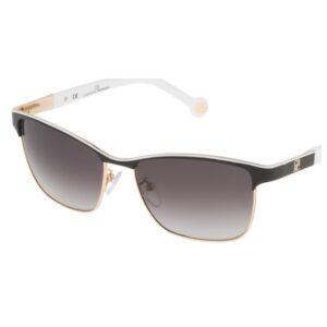 Óculos  Carolina Herrera SHE069560NP1