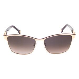 Óculos Carolina Herrera SHE069560SL3