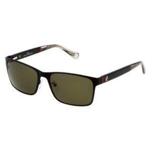 Óculos  Carolina Herrera SHE072570531