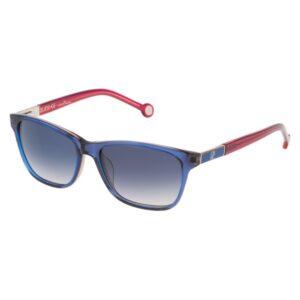 Óculos  Carolina Herrera SHE643540D25