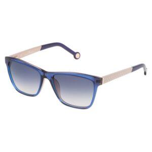 Óculos  Carolina Herrera SHE646530D25