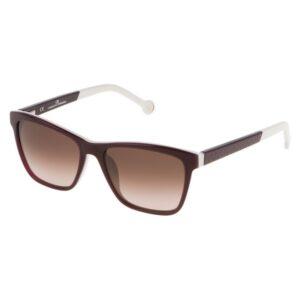 Óculos  Carolina Herrera SHE646530VSG
