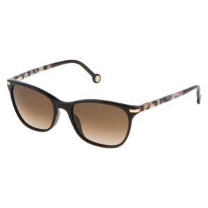 Óculos  Carolina Herrera SHE652V540700
