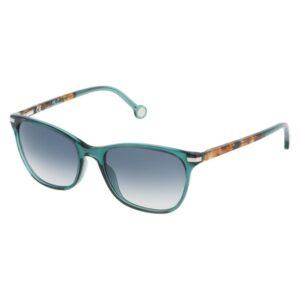Óculos  Carolina Herrera SHE652V540874