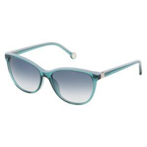 Óculos  Carolina Herrera SHE653550874