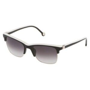 Óculos  Carolina Herrera SHE655530700