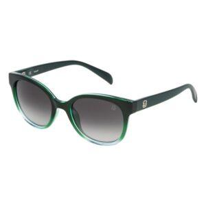 Óculos escuros Tous STO949-5107PL (ø 51 mm)