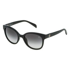 Óculos escuros Tous STO949-510Z42 (ø 51 mm)