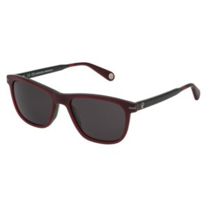 Óculos  Carolina Herrera SHE65855T78M