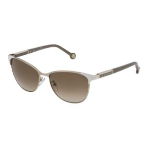 Óculos Carolina Herrera SHE08956H25G (ø 56 mm)
