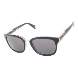 Óculos  Carolina Herrera SHE6850L28 (Ø 52 mm)