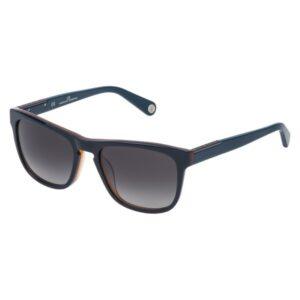 Óculos  Carolina Herrera SHE686540D25