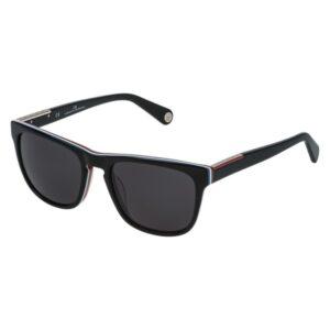 Óculos  Carolina Herrera SHE686540L28