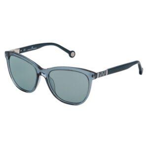 Óculos  Carolina Herrera SHE691549ABG