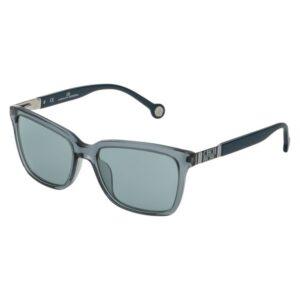 Óculos  Carolina Herrera SHE692549ABG
